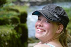 Dorothee Berreth, Gesundheit Erlebnispädagogik, Klettern Pädagogik