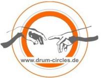 drum circles, Arbeitstempo Seminar, Arbeitsrythmus Seminar
