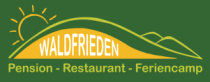 Waldfrieden Suhl, Thüringen Feriendorf, Ran Reinsch