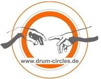 Attraktion Event, Rhythmus Training, Erlebnispädagogik Drummer